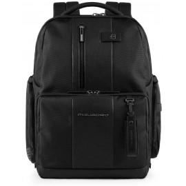 Рюкзак для ноутбука Piquadro BAGMOTIC/Black CA4439BRBM_N
