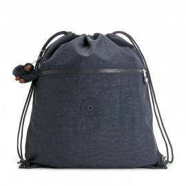 Рюкзак Kipling SUPERTABOO/True Navy K09487_H66