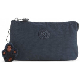 Портмоне Kipling CREATIVITY L/True Navy K13265_H66
