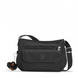 Женская сумка Kipling SYRO/True Black K13163_J99