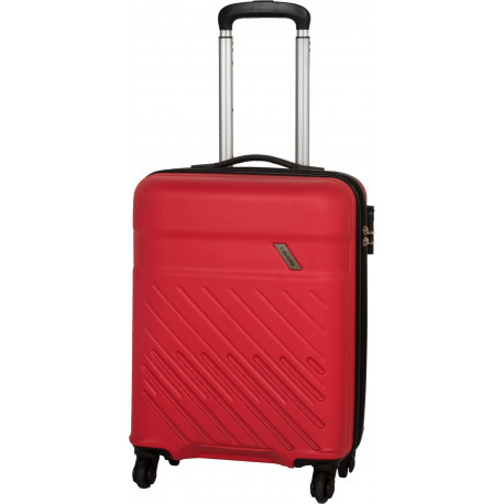 Чемодан Travelite VINDA/Red TL073847-10