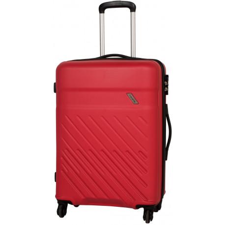 Чемодан Travelite VINDA/Red TL073848-10