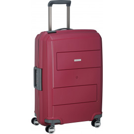 Чемодан Travelite MAKRO/Red TL073648-10