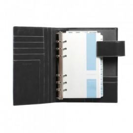 Органайзер Piquadro Blue Square AG1077B2_N