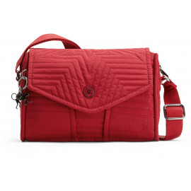 Сумочка / Клатч Kipling READY NOW S/Risky Red KI2538_55T