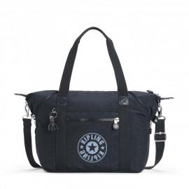 Женская сумка Kipling ART/Lively Navy KI2521_75Z