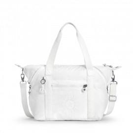 Женская сумка Kipling ART/Lively White KI2521_50Z