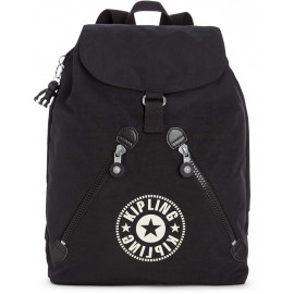 Рюкзак Kipling FUNDAMENTAL/Lively Black KI2519_51T