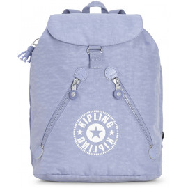 Рюкзак Kipling FUNDAMENTAL/Timid Blue KI2519_83Z
