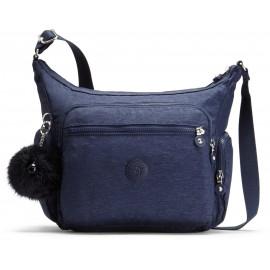 Женская сумка Kipling GABBIE/Spark Night K22621_48K