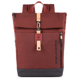 Рюкзак для ноутбука Piquadro BLADE/Red CA4451BL_R