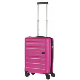 Чемодан Travelite KOSMOS/Pink Маленький TL073947-17