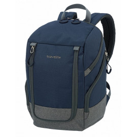 Рюкзак Travelite BASICS/Navy TL096290-20