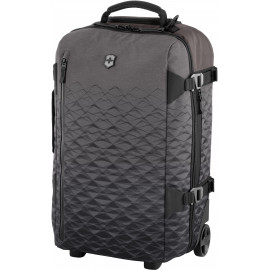 Чемодан Victorinox Travel Vx Touring Vt601476