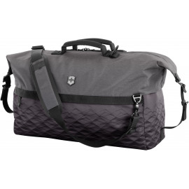 Дорожная сумка Victorinox Travel Vx Touring Vt601494