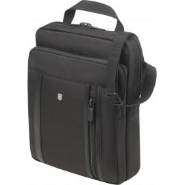 Cумка Victorinox Travel Werks Professional 2.0 Vt604991