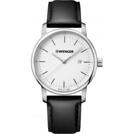 Мужские часы Wenger Watch URBAN CLASSIC W01.1741.109