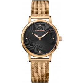 Женские часы Wenger Watch URBAN DONNISSIMA W01.1721.102