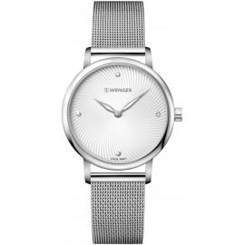 Женские часы Wenger Watch URBAN DONNISSIMA W01.1721.107