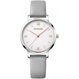 Женские часы Wenger Watch METROPOLITAN DONNISSIMA W01.1731.102