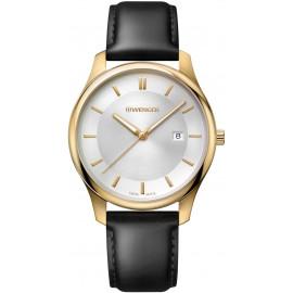 Мужские часы Wenger Watch CITY CLASSIC W01.1441.106