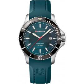 Мужские часы Wenger Watch SEAFORCE W01.0641.128