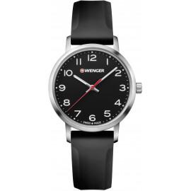 Женские часы Wenger Watch AVENUE W01.1621.101