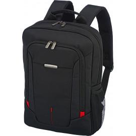 Рюкзак для ноутбука Travelite @WORK/Black TL001742-01