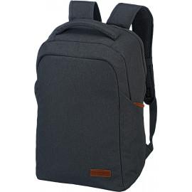Рюкзак для ноутбука Travelite BASICS/Anthracite TL096311-05