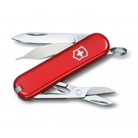 Складной нож Victorinox STRAPTOOL V06203.V1
