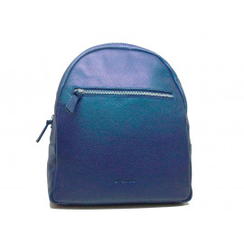 Рюкзак Cromia SULA/Blu Cm1403808_BLU