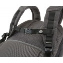 Рюкзак Titan POWER PACK/Mixed Grey Ti379501-04