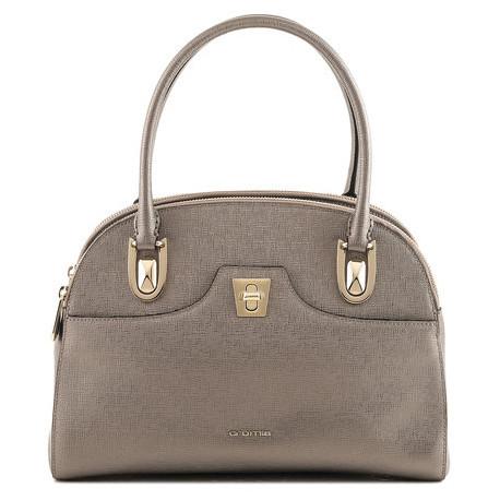 Женская сумка Cromia MINA/Acciaio Cm1403857G_ACC