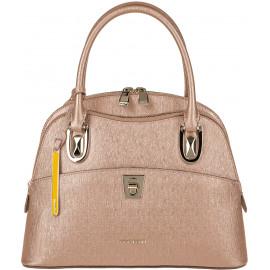 Женская сумка Cromia MINA/Nude Cm1403868G_ND