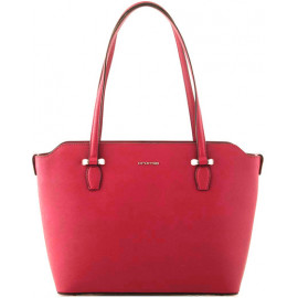 Женская сумка Cromia PERLA/Rosso Cm1403831_RO