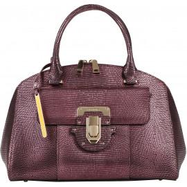 Женская сумка Cromia YVON/Bordeaux Cm1403942_BO