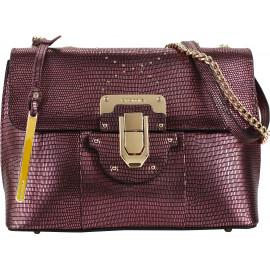 Женская сумка Cromia YVON/Bordeaux Cm1403945_BO