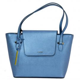 Женская сумка Cromia PERLA/Azzurro Cm1403843_AZ