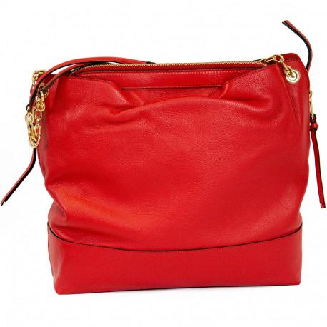 Женская сумка Cromia GRETA/Rosso Cm1404028G_RO
