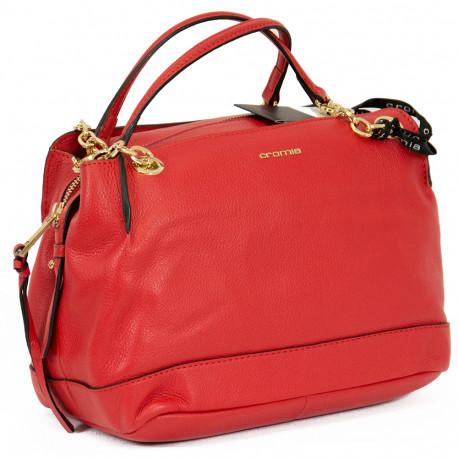 Женская сумка Cromia GRETA/Rosso Cm1404029G_RO
