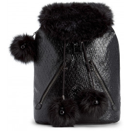 Рюкзак Kipling FUNDAMENTAL/Shocking Black KI2631_58G
