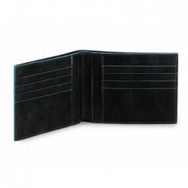 Портмоне Piquadro Blue Square PU1516B2_N