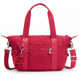 Женская сумка Kipling ART MINI/Radiant Red C K01327_48W