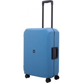 Чемодан Lojel VOJA/Blue Lj-PP12M_BLU