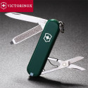 Складной нож Victorinox Classic SD 0.6223.4