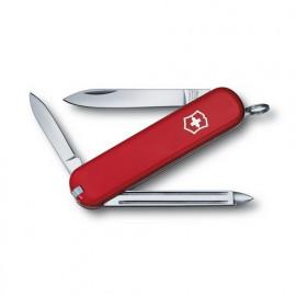 Складной нож Victorinox CAVALIER 0.6403