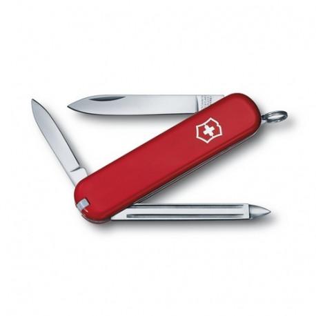 Складной нож Victorinox Prince 0.6403