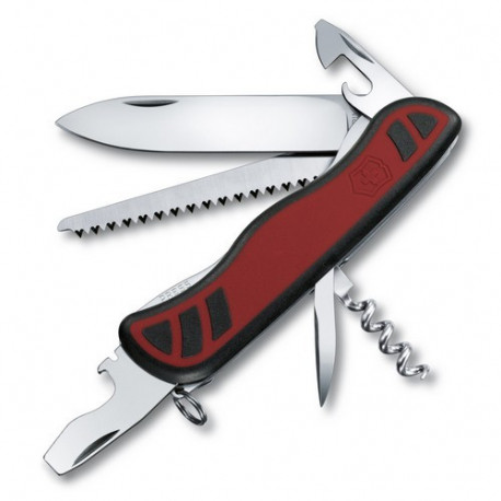 Складной нож Victorinox Forester 0.8361.C