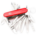 Складной нож Victorinox Swisschamp 1.6795
