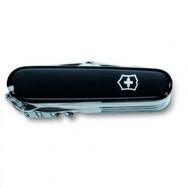 Складной нож Victorinox Swisschamp 1.6795.3